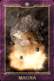 Magna card IS.png