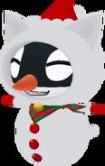 Morgana-Christmas