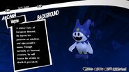 Jack Frost P5R