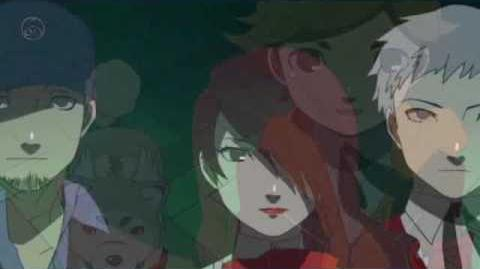 Persona_3_Movie_24_-_The_Final_Hour_Ends