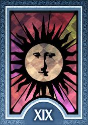 Sun-0.png