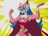 Megas-XLR-S-Force-Duchess