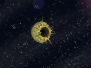 PlanetoidMonster.jpg