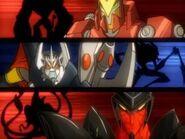 Megas-XLR-intro-other-villains