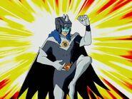 Megas-XLR-S-Force-Mac
