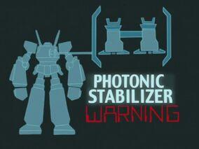 Photonic Stabilizer Warning.jpg