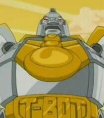 Char T-Bot.jpg