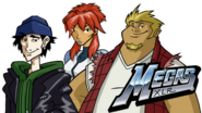 MegasXLR-banner