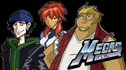 MegasXLR-banner.png