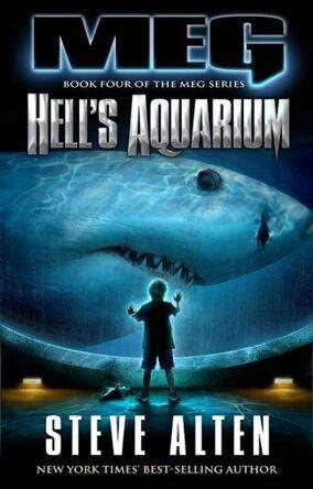 Meg Hell's Aquarium.jpg