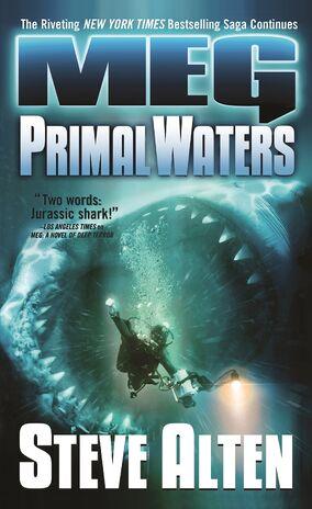 190px-Meg- Primal Waters cover.jpg