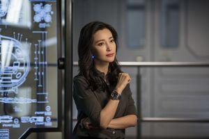 Suyin Zhang.jpg