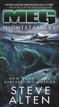 MEG: Night Stalkers