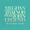 Meghan Trainor - Like I'm Gonna Lose You (Official Single Cover).png
