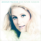 Meghan Trainor - Dear Future Husband (Official Single Cover).png