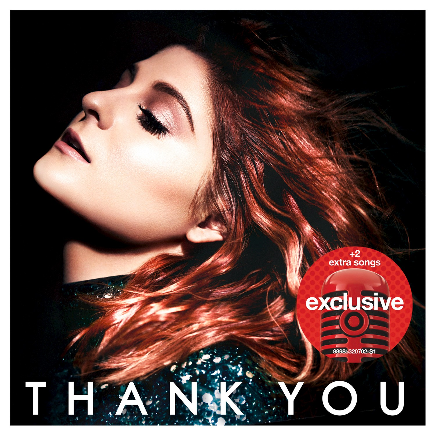 Target Edition of Thank You.png