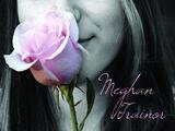 Meghan Trainor (Album)