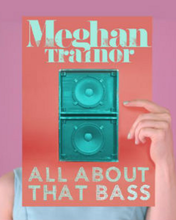 Meghan Trainor - All About That Bass (Official Single Cover).png