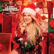 2000x2000ppx-Meghan Trainor - A Very Trainor Christmas