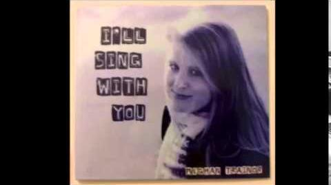 I'll Sing With You (Song)