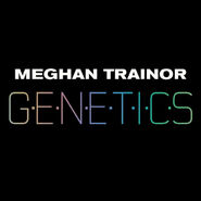 Genetics single cover