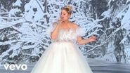 """White Christmas (Official Live Performance - from the album """"A Very Trainor Christmas"""")"""