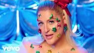 Meghan Trainor - Holidays (Official Music Video) ft