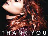 Thank You (Album)