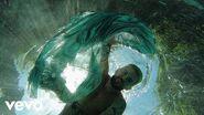 Meghan Trainor - Underwater (Official Music Video) ft
