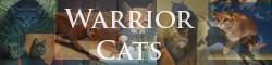 Meine warrior cats geschichten Wiki