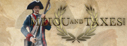MeiouAndTaxes Banner