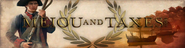 MeiouAndTaxes Banner2