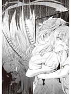 Leviathan 04 197
