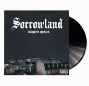 Sorrowvinyl