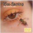 Beesingle