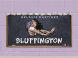 Bluffington (reworked)