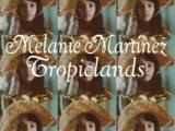 Tropiclands (album)