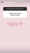 Q&A track 1.png