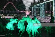 Gettyimages-1184294616-2048x2048