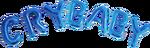 Crybaby logo.png