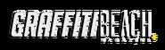 Gbm blog logo gray