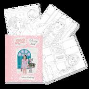 070821 mm k12 coloringbook all