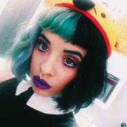 Melanie9