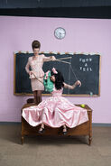 Melanie Martinez Show & tell shoot 5 K-12 1.0 Collxtion.jpg