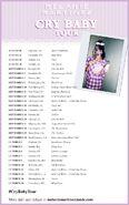 Melanie-Martinez-Cry-Baby-tour-poster