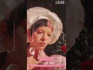 Melanie Martinez - Story 12-03-20