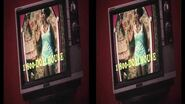 Melanie Martinez - Dollhouse (Official Music Video Trailer)