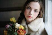 Laineyflowers2