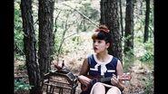 Melanie Martinez - Sunday Morning (Cover)