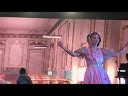 Melanie Martinez- Lunchbox Friends LIVE AT EXPO XXI WARSAW 31ST JAN 2020 K12 Tour WARSZAWA